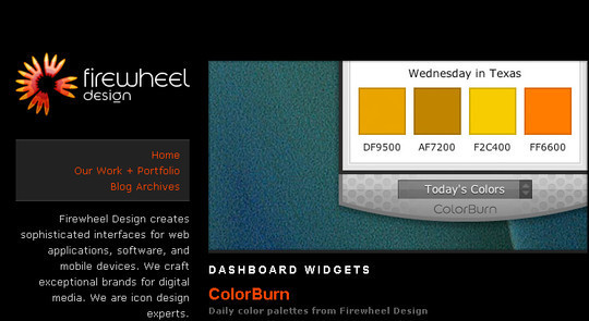 45 Color Tools And Resources For Choosing The Best Color Palette For Your Designs 19