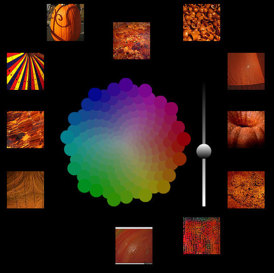 45 Color Tools And Resources For Choosing The Best Color Palette For Your Designs 21
