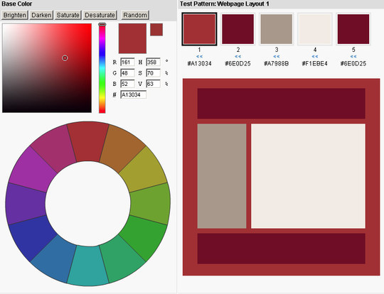 45 Color Tools And Resources For Choosing The Best Color Palette For Your Designs 23