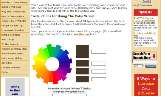 45 Color Tools And Resources For Choosing The Best Color Palette For Your Designs 25