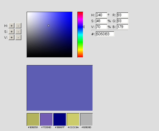 45 Color Tools And Resources For Choosing The Best Color Palette For Your Designs 29