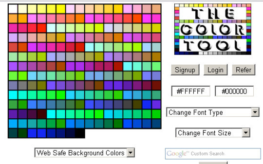 45 Color Tools And Resources For Choosing The Best Color Palette For Your Designs 31