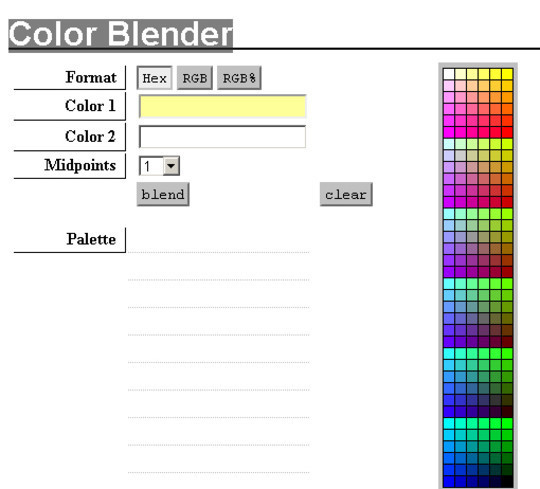 45 Color Tools And Resources For Choosing The Best Color Palette For Your Designs 32