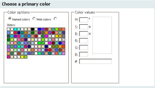 45 Color Tools And Resources For Choosing The Best Color Palette For Your Designs 35
