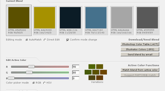 45 Color Tools And Resources For Choosing The Best Color Palette For Your Designs 41