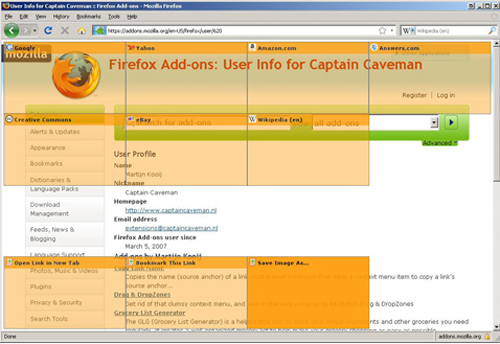 Top Ten Of The Best Add-ons That Can (REALLY) Rock Your Firefox 4 10