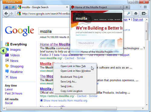 Top Ten Of The Best Add-ons That Can (REALLY) Rock Your Firefox 4 3