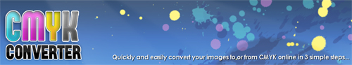 11 Excellent Online Converters That Can Help You Convert Files And Formats 9
