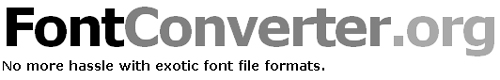 11 Excellent Online Converters That Can Help You Convert Files And Formats 3