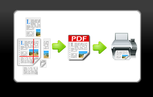 11 Excellent Online Converters That Can Help You Convert Files And Formats 1