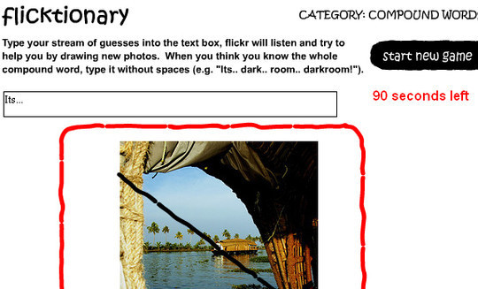 40 Amazing Tools To Enhance Your Flickr Experience 40
