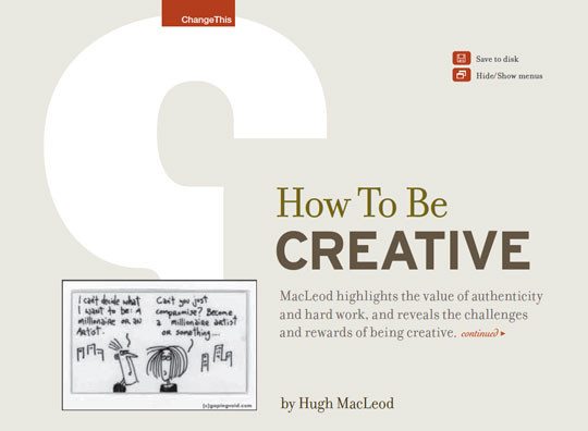 45+ Useful Yet Free eBooks For Designers And Developers 2