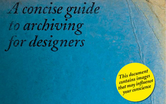 45+ Useful Yet Free eBooks For Designers And Developers 26