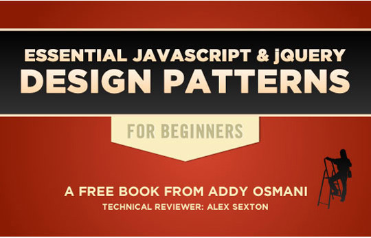 45+ Useful Yet Free eBooks For Designers And Developers 23