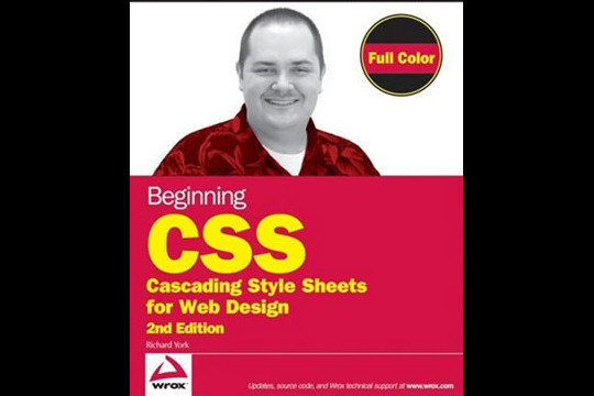 45+ Useful Yet Free eBooks For Designers And Developers 42