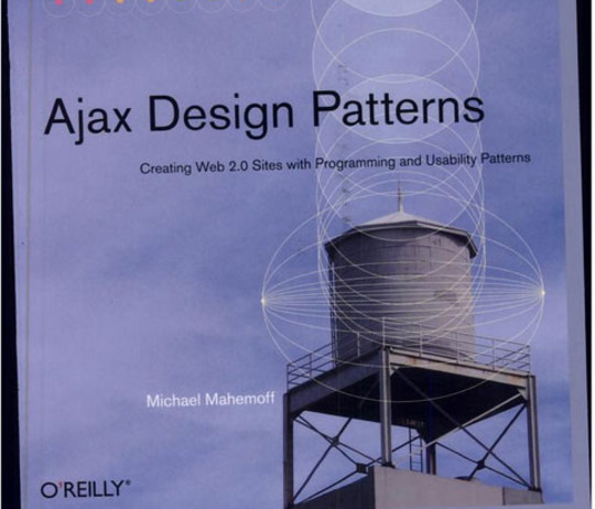 45+ Useful Yet Free eBooks For Designers And Developers 43