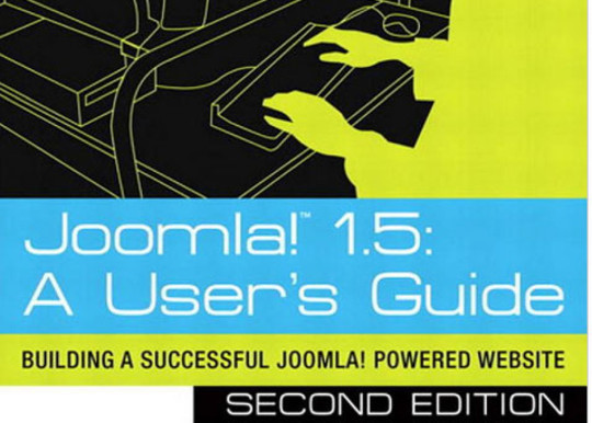 45+ Useful Yet Free eBooks For Designers And Developers 11
