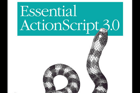 45+ Useful Yet Free eBooks For Designers And Developers 46