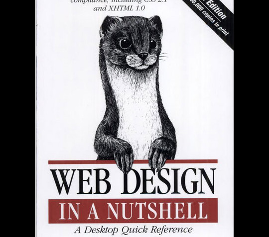 45+ Useful Yet Free eBooks For Designers And Developers 9