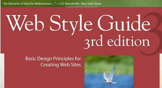45+ Useful Yet Free eBooks For Designers And Developers 16