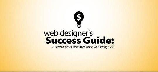 45+ Useful Yet Free eBooks For Designers And Developers 3