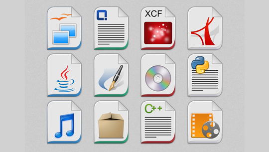 50 (Really FRESH) High Quality And Free Icon Sets 51