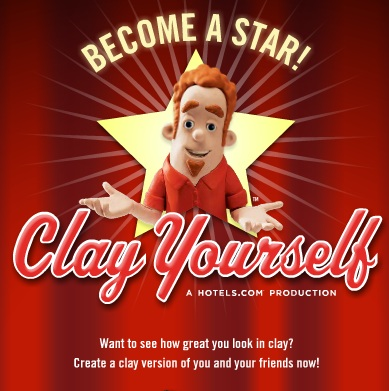 7 Excellent (And Fun) Ways To Create Avatars That Represent You 6