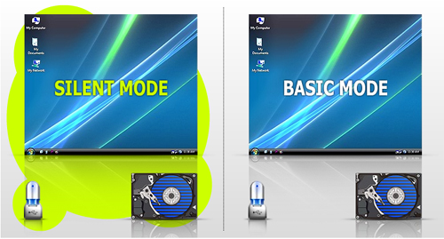 Five Desktop Tools To Create Excellent Windows Environment 3