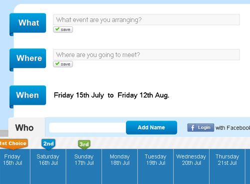 Five Simply Effortless Tools For Meetings And Schedulings 5
