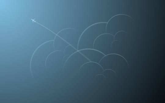 55 Beautiful And Minimalistic Wallpapers For Your Desktop 3