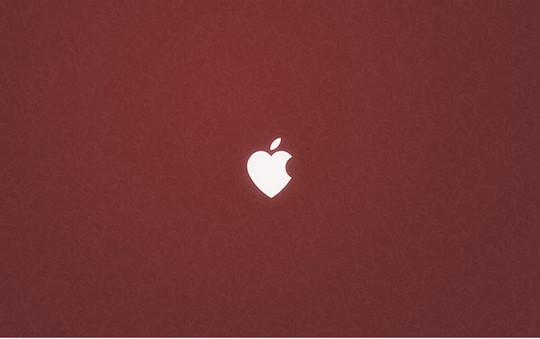 55 Beautiful And Minimalistic Wallpapers For Your Desktop 35