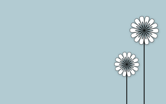 55 Beautiful And Minimalistic Wallpapers For Your Desktop 39