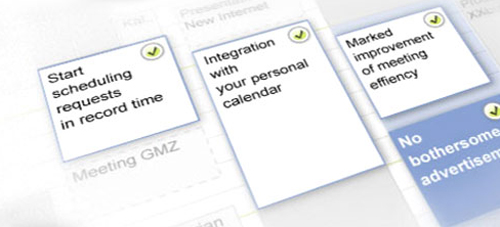 Five Simply Effortless Tools For Meetings And Schedulings 4