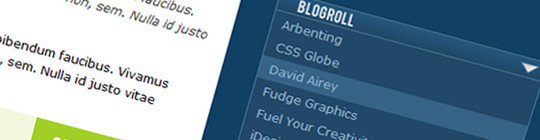 40 Useful CSS Tutorials, Techniques And Resources 11