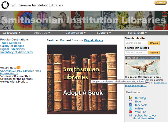 7 Library Tools Students Would Find Handy 2