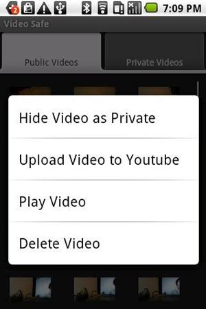 Videosafe