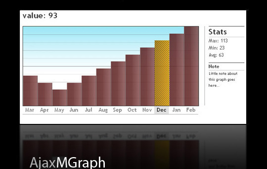 45+ Free Online Tools To Create Charts, Diagrams And Flowcharts 8