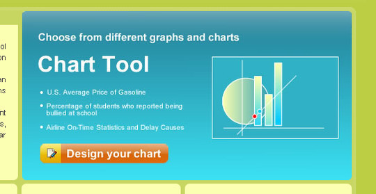 45+ Free Online Tools To Create Charts, Diagrams And Flowcharts 42