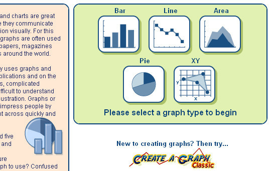 45+ Free Online Tools To Create Charts, Diagrams And Flowcharts 11