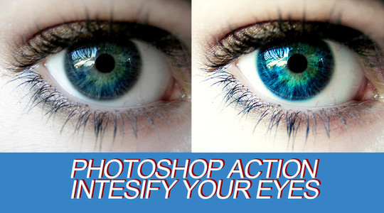 50 Extremely Useful And Time Saving Free Photoshop Action Sets 17