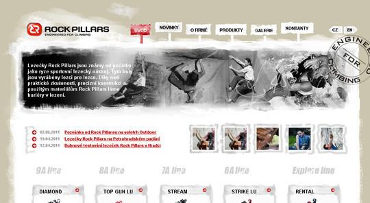 Showcase Of Inspirational E-Commerce Websites 26