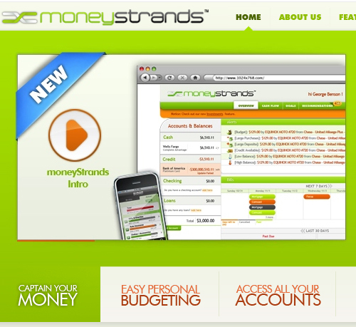 Five Absolutely Simple (Yet Powerful) Finance Management Tools 3