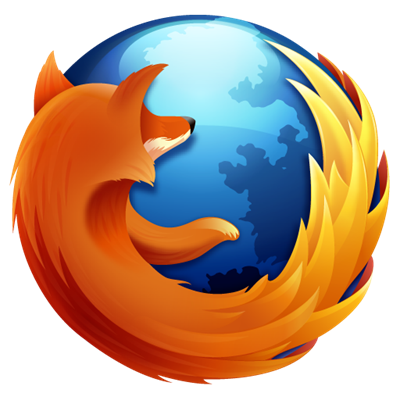 10 Strong Reasons To Switch Over To Firefox 7 1
