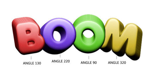 40 Extremely Useful Adobe Fireworks Tutorials For Designers 30