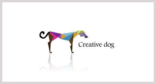 Insipiring Showcase Of Fabulous Origami Inspired Logo Designs 7