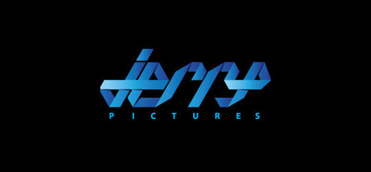 Insipiring Showcase Of Fabulous Origami Inspired Logo Designs 4