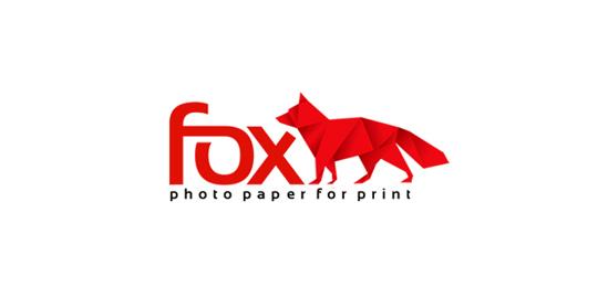 Insipiring Showcase Of Fabulous Origami Inspired Logo Designs 3
