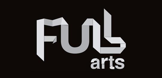 Insipiring Showcase Of Fabulous Origami Inspired Logo Designs 32