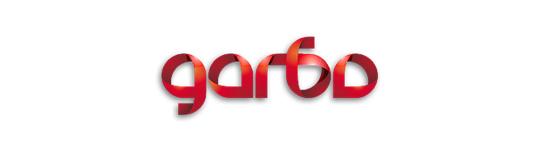 Insipiring Showcase Of Fabulous Origami Inspired Logo Designs 13
