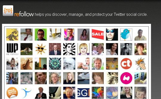 50 Power Tools And Applications To Make Your Life Easier With Twitter 7